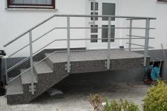 Treppe 004