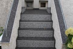 Treppe 043