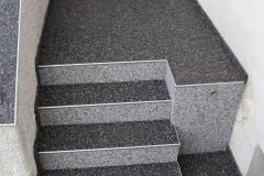 Treppe 044