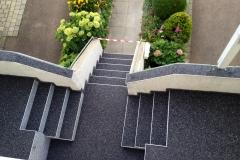 Treppe 046